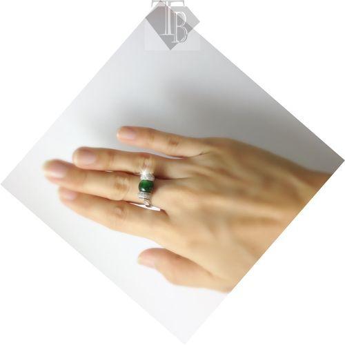 珠寶-0540